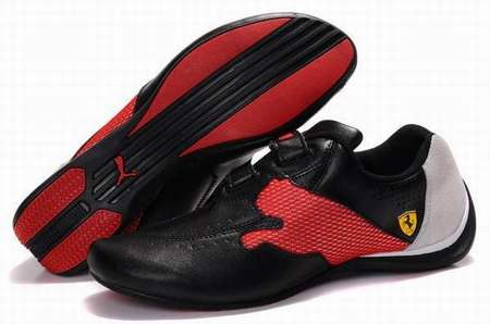 chaussures reebok npc ii pas cher chaussures reebok classic npc de marque chaussures reebok fitness. Black Bedroom Furniture Sets. Home Design Ideas